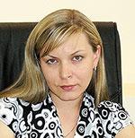C:+NICKODropbox+ Журнал Юрист+ САЙТ Юриста№8 - 2013Нестерова4.jpg