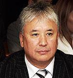 О реформировании экологического законодательства Республики Казахстан /Ж. Елюбаев/