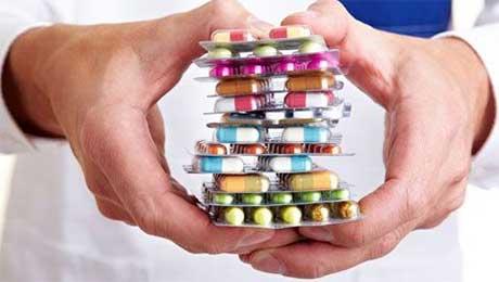 Лицензии лишилось ТОО «ПФК Элеас», чьи лекарства запрещены к применению в Казахстане