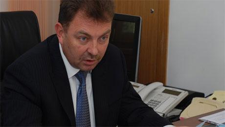 Меры в отношении незаконно работающих на «барахолке» будут продолжены