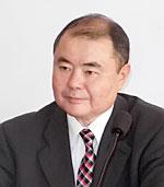 Метод правового регулирования как критерий разграничения гражданского и налогового права /М. Сулейменов/