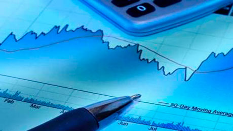 Курсы обмена валют на 19 марта 2014 года - Дневная сессия KASE