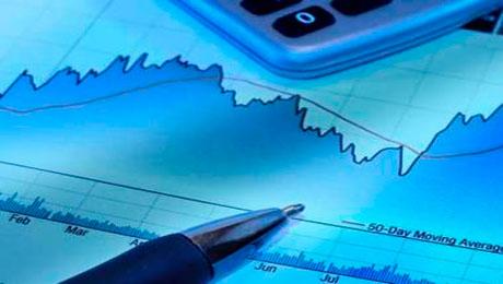 Курсы обмена валют на 6 июня 2014 года - Дневная сессия KASE