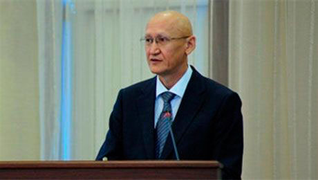 Правительство РК планирует оптимизировать шесть действующих отраслевых программ в две