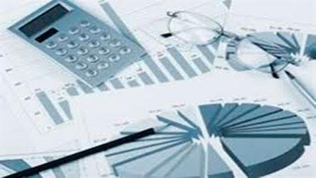 О дифференциации доходов и расходов населения в Республике Казахстан за 1 квартал 2014 года
