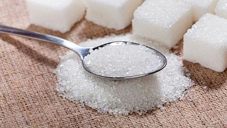 """Участники """"сахарного"""" рынка могут лишиться регламентированных льгот в ТС"""