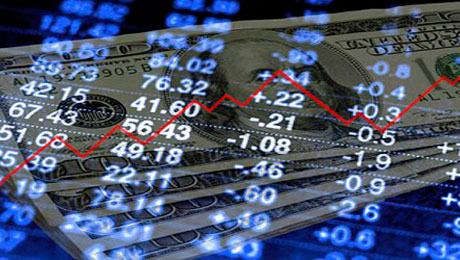 Курсы обмена валют на 20 октября 2014 года - Утренняя сессия KASE