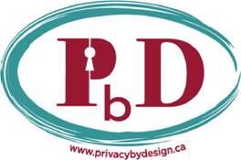 Privacy by Design. 7 основополагающих принципов (Энн Кавукиан (Ann Cavoukian), Ph.D. Уполномоченный по вопросам информации и защиты конфиденциальности, Онтарио, Канада)