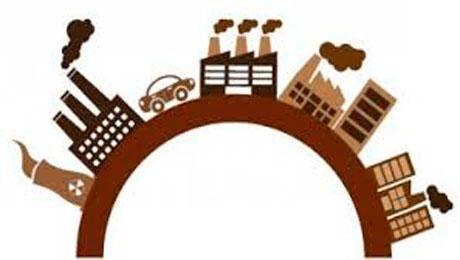 МСХ намерено сделать доступными сельхозсырье и финансовые услуги для перерабатывающих предприятий