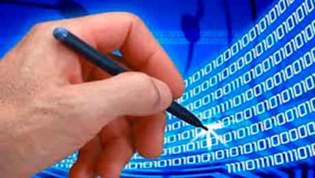 Справка по Сведениям об отсутствии (наличии) налоговой задолженности выдаются в электронном виде и удостоверяются электронной цифровой подписью уполномоченного органа