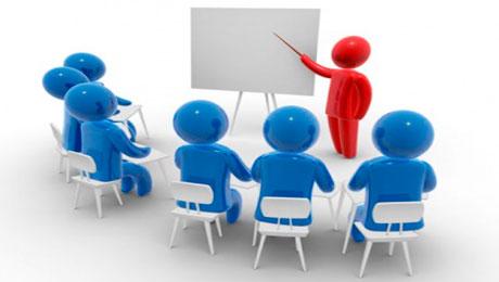 О повышении профессиональной и трудовой подготовки