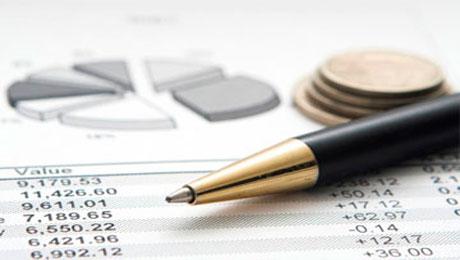 О дифференциации доходов населения в Республике Казахстан за 2014 год