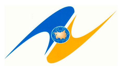 Министр ЕЭК Ара Нранян: «ЕАЭС позволяет расширить границы национальных экономик и способствует созданию единых правил и стандартов для всех участников единого рынка стран ЕАЭС»