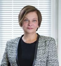 Ушла из жизни замечательный человек, историк, юрист, партнер Юридической фирмы «AEQUITAS» - Татьяна Сулеева