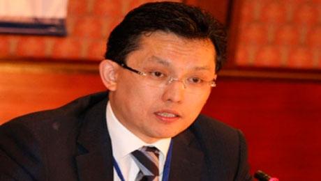 Счетный комитет РК получит новые функции с сохранением действующих