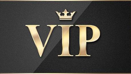Сеть отдельных подразделений для VIP клиентов продвигают 8 банков из 35