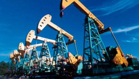Минэнерго: Ставка ЭТП на сырую нефть установлена в размере 40 доларов за 1 тонну