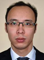 К вопросу о наследовании долгов (Акатов И.Е., магистр юридических наук, директор ТОО «Юридическая компания «АИ»)