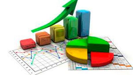 МНЭ составит рейтинг регионов Казахстана по доступности ведения бизнеса