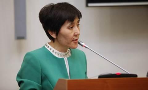 Казахстан совместно с Всемирным банком запускают проект по стимулированию рабочих мест