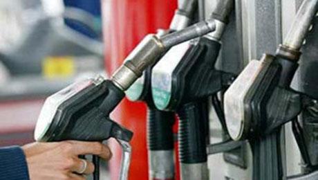 Производство бензина в Казахстане в январе-феврале выросло на 4,8%