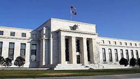 США: комментарий ФРС к решению по базовой процентной ставке