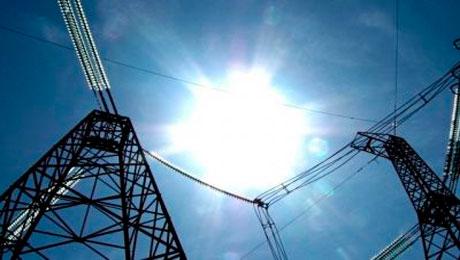 """В """"Самрук-Энерго"""" назвали стоимость поставляемой в Кыргызстан электроэнергии"""