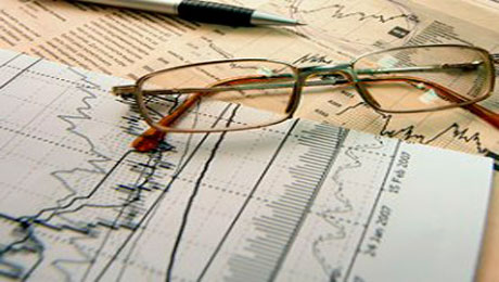 В Казахстане реальная налоговая нагрузка на недропользователей выше в 4,5 раза - АГМП