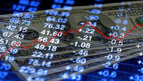 Курсы обмена валют на 6 мая 2016 года - Утренняя сессия KASE