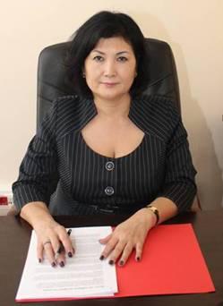 Обжалование решения судебного жюри - одна из гарантий независимости судей (Балагумарова А.Д., член Высшего Судебного Совета Республики Казахстан)