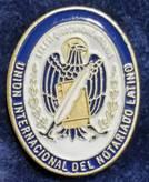 Казахстанский ученый избран индивидуальным членом Международного союза нотариата (UINL)