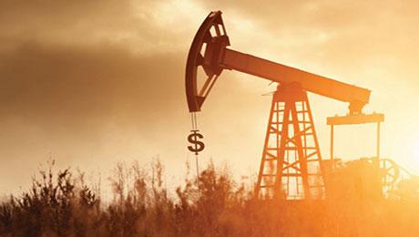 Цены на черное золото сокращались в течение месяца