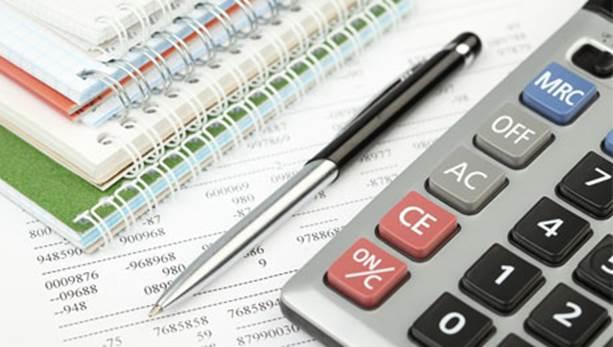 Внесены изменения в Налоговый кодекс