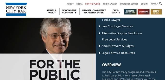 Как найти хорошего адвоката? (Сагидолла Баймурат, MJ ENU, LLM LSE, Научный сотрудник ТОО «Консалтинговая группа «Болашак»)