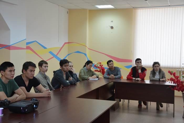 Условия открытия новых интернет-магазинов для начинающих предпринимателей «Коворкинг-цeнтpBASTAU» в г.Уральск