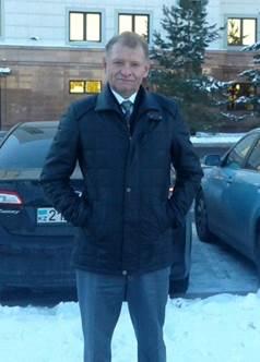 Система юридических лиц на современном этапе (С.И. Климкин, к.ю.н., профессор Каспийского университета, арбитр КМА, АЦ НПП «Атамекен»)