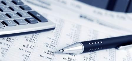 18 декабря 2019 года истекает срок представлений налоговой отчетности по акцизу