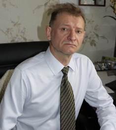 Оспаривание решений органов товарищества с ограниченной ответственностью (Климкин С.И., к.ю.н., профессор Каспийского университета, арбитр КМА, АЦ НПП РК «Атамекен»)