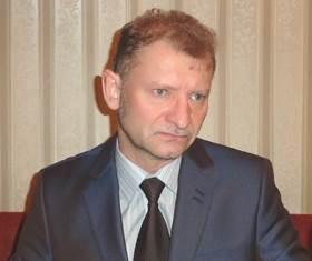 Ответственность участников товарищества с ограниченной ответственностью – 2 (Климкин С.И., к.ю.н., профессор Каспийского университета, арбитр КМА, АЦ НПП РК «Атамекен»)