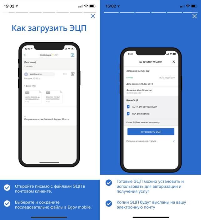 Взгляд: Владимир Туреханов о цифровой осени (В.Туреханов)