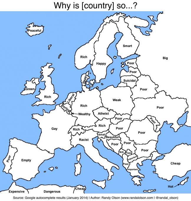 http://static.zakon.kz/uploads/posts/2014-01/thumbs/1391062375_evropa.jpg