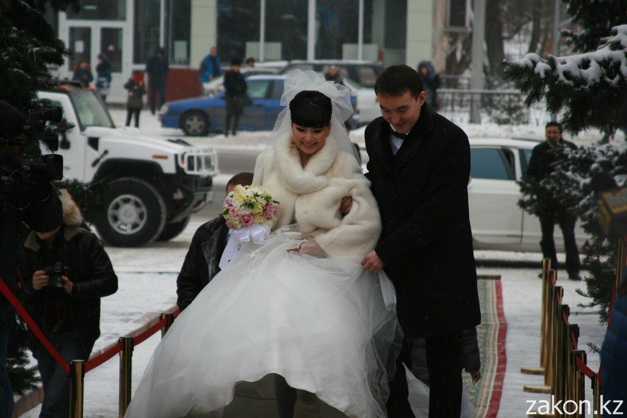 Новости на 4 декабря россия
