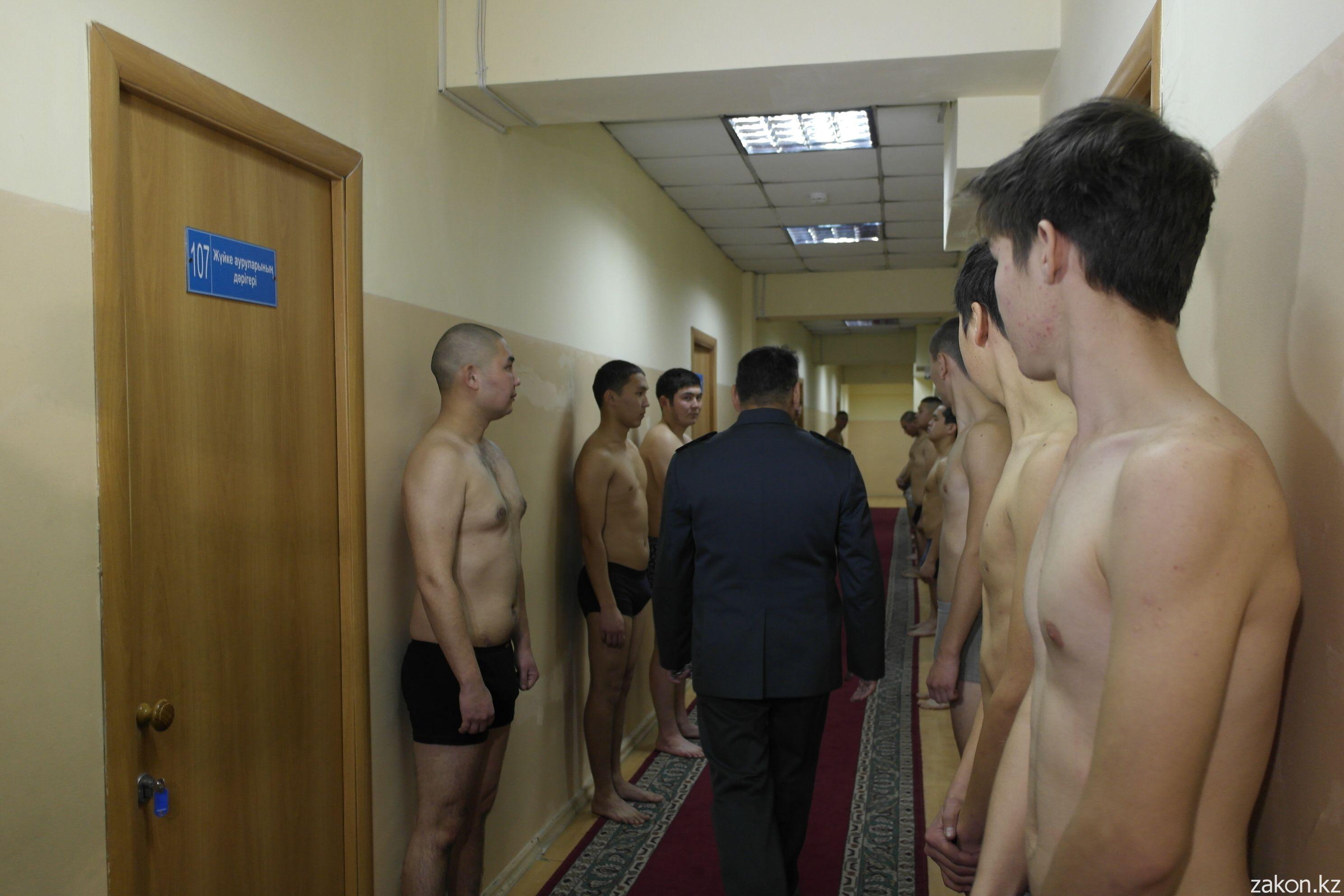 Смотреть фото с медосмотра в военкомате, Видеозаписи Романа Пупкина ВКонтакте 9 фотография