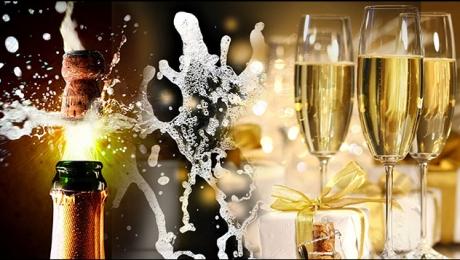 http://static.zakon.kz/uploads/posts/2015-01/2015010116502197817_574248_161268_5_shampan.jpg