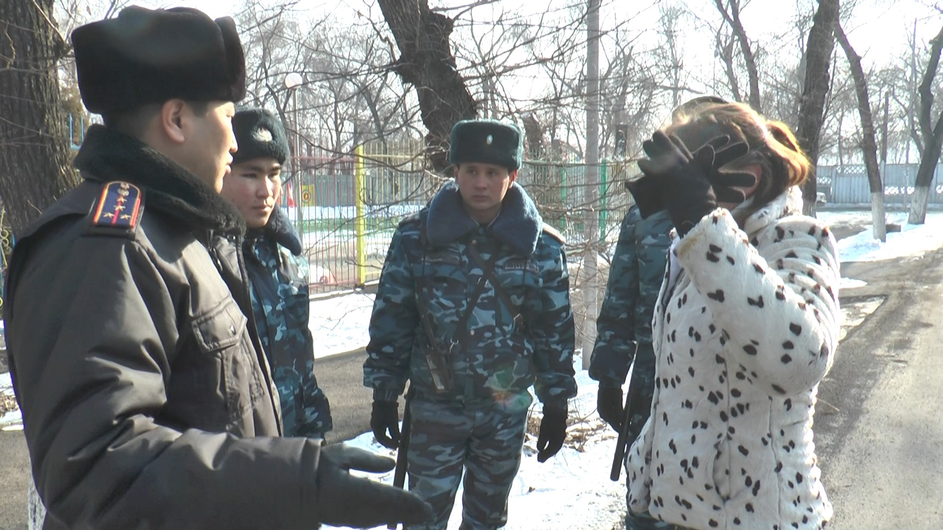 seks-v-kazahstane-na-seyfullina