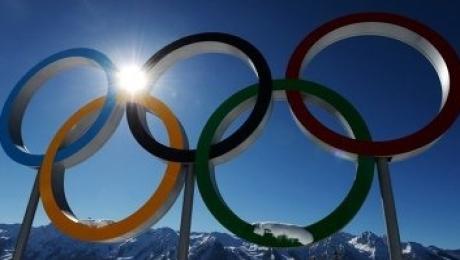 85% казахстанцев выступают за проведение Олимпийских игр в Казахстане