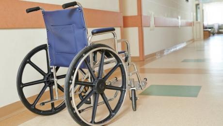 В Казахстане инвалидам I и II групп реабилитационные средства будут доставляться на дом