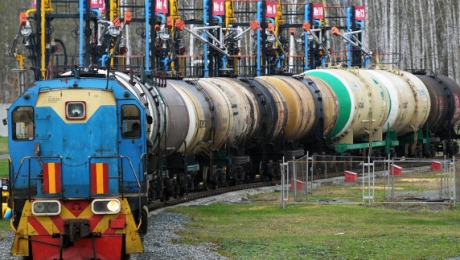 В Минэнергетики прокомментировали запрет на ввоз отдельных видов нефтепроду ...