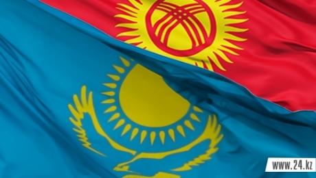 Казахстан окажет помощь Кыргызстану в размере $100 млн (видео)