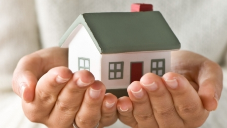 На Наурыз 1357 семей Казахстана получат квартиры по программе «Арендное жилье»